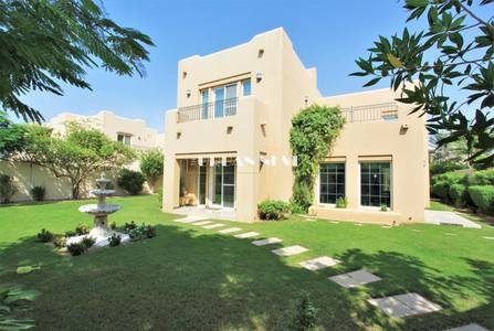 5 Bedroom Villa for Sale in Arabian Ranches, Dubai - Exclusive Perfect Family Home
