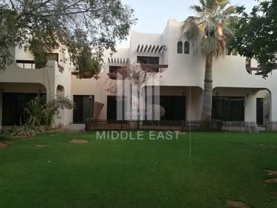 3 Bedroom Villa for Rent in Jumeirah, Dubai - Spacious| 3 bedrooms|Compound|Jumeirah 1