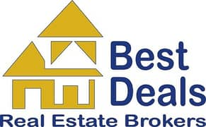 Best Deals Real Estate Broker