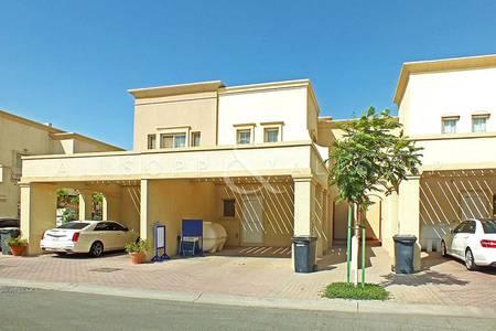 2 Bedroom Villa for Rent in The Springs, Dubai - December   4M Villa   Near Pool and Park