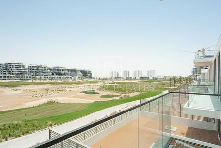 3 Bedroom Townhouse for Rent in DAMAC Hills (Akoya by DAMAC), Dubai - Brand New-Multiple Chqs - Multiple Units