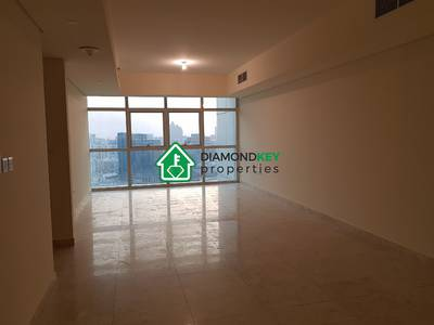 2 Bedroom Flat for Rent in Al Reem Island, Abu Dhabi - Hot Deal! 2 Beds with Maid's room