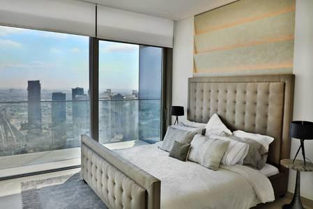 2 Bedroom Flat for Sale in Dubai Marina, Dubai - Ready to Move In Beautiful 2 Bed at Marina Gate 1