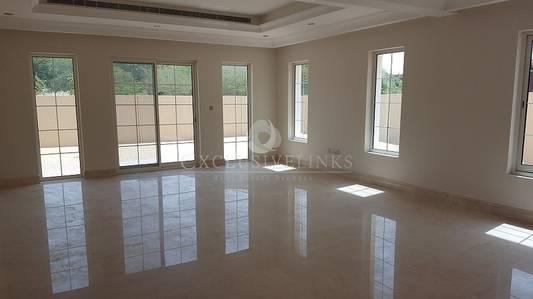 5 Bedroom Villa for Sale in Arabian Ranches, Dubai - Brand New/ Move In Ready / 0% Agency Fee