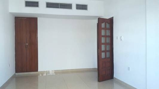 2 Bedroom Flat for Rent in Mussafah, Abu Dhabi - GRAND DEAL! NO COMMISSION-2BHK W/ 2 FULL BATH IN MUSSAFAH SHABIYA 12 NEAR UAE EXCHANGE