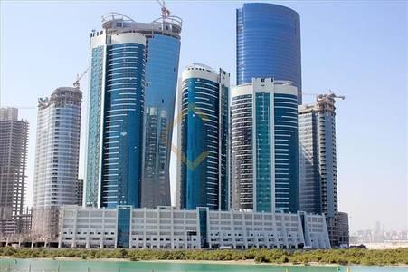 Studio for Rent in Al Reem Island, Abu Dhabi - Rent|Studio Apartment w/ Full Facilities