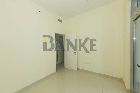 2 Bedroom Apartment for Rent in Dubai Marina, Dubai - BRAND NEW 2 BR NEAR JBR