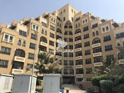 1 Bedroom Flat for Sale in Al Marjan Island, Ras Al Khaimah - 1 bedroom Apartments for Sale in Bab Al Bahar - Almarjan Island