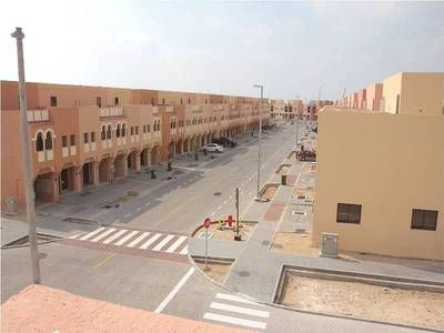 2 Bedroom Villa for Rent in Hydra Village, Abu Dhabi - Available 2BR Hydra Villa only 70K!