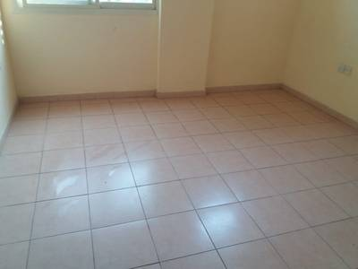 2 Bedroom Apartment for Rent in Al Karama Area, Ajman - ( Local Owner ) Brand New 2 Bed Room Available For Rent in Ajman In Karama Area