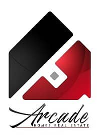 Arcade Homes Real Estate Brokers