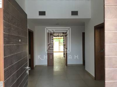 6 Bedroom Villa for Sale in Khalifa City A, Abu Dhabi - Hot Deal! Luxurious 6-BR villa perfect for comfortable lifestyle living!