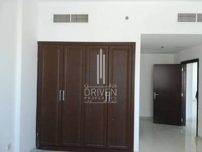 Building for Rent in Al Warsan, Dubai - Brand New Building and Ready to Moved in