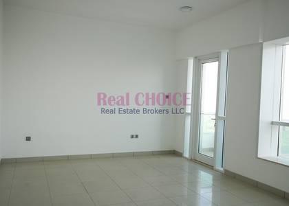 3 Bedroom Flat for Sale in Dubai Marina, Dubai - Motivated Seller   Vacant High Floor 3BR