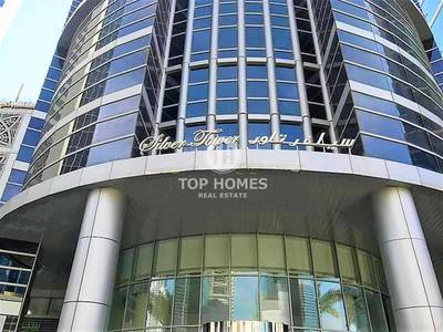 Office for Sale in Business Bay, Dubai - Best Deal! Full Floor Office for Sale in Silver Tower