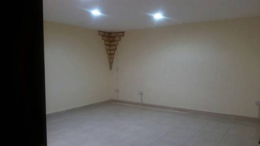 1 Bedroom Apartment for Rent in Baniyas, Abu Dhabi - ONE BEDROOM HALL IN BANY YAS CITY AVAILABLE FOR LEASE