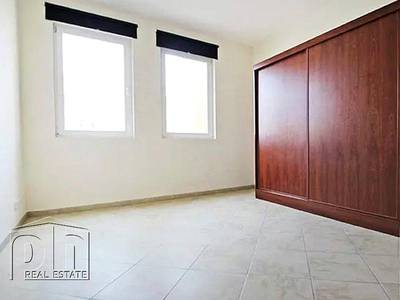 1 Bedroom Flat for Sale in Motor City, Dubai - Superb Apt-Motivated Seller-First Floor