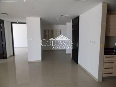 2 Bedroom Flat for Sale in Al Reem Island, Abu Dhabi - 2 bedroom for sale in RAK!