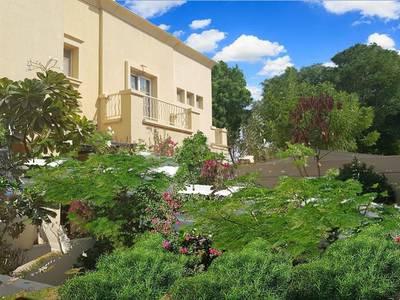 3 Bedroom Villa for Sale in The Springs, Dubai - 3BR +Study I Prized Location - Greenery