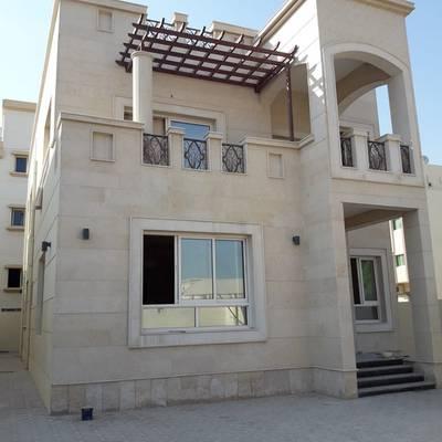 5 Bedroom Villa for Sale in Al Zahraa, Ajman - Beautiful Villa For Sale- Al Zaharaa