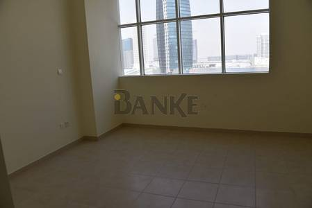 2 Bedroom Flat for Sale in Downtown Dubai, Dubai - Fantastic Deal l 2 bed l Canal View l Motivated Seller