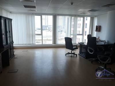 Properties For Rent In Business Bay Page 72 Bayut Com