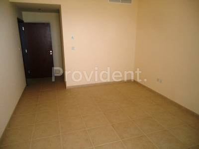 2 Bedroom Apartment for Sale in Dubai Marina, Dubai - Panoramic Sea and Atlantis views 2 bedroom