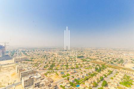 1 Bedroom Flat for Rent in Jumeirah Village Triangle (JVT), Dubai - Best Deal Apartment with One month Free!