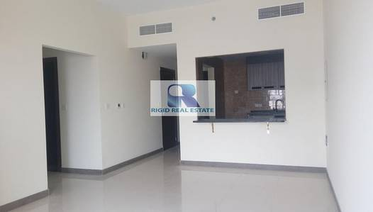 2 Bedroom Flat for Rent in Academic City, Dubai - 2 BEDROOM FOR RENT IN DUBAI OUTSOURCE ZONE