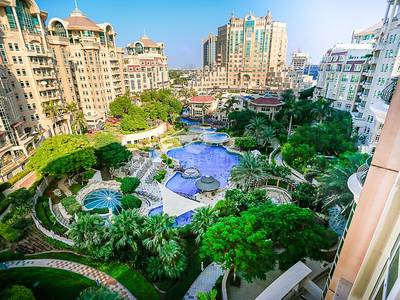 3 Bedroom Hotel Apartment for Rent in Downtown Dubai, Dubai - Hotel Serviced Apartments Great Location