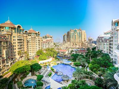 Hotel Apartment for Rent in Downtown Dubai, Dubai - Hotel Serviced Apartments Great Location