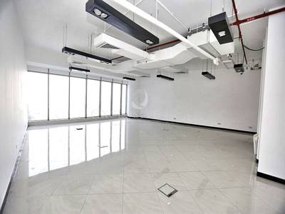 Office for Rent in Barsha Heights (Tecom), Dubai - Fitted Office For Rent in IRise Tower