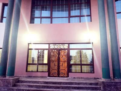 3 Bedroom Villa for Rent in Al Warqaa, Dubai - 3 BEDROOM   MAID VILLA  FOR RENT IN AL WARQA
