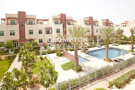 1 Bedroom Flat for Rent in Al Ghadeer, Abu Dhabi - Luxury  Apartment with  Great Facilities