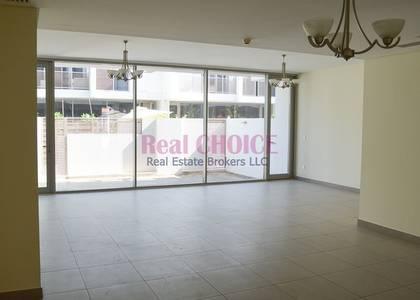 4 Bedroom Villa for Rent in Al Safa, Dubai - 1 Month Free Rent | Spacious 4BR Villa