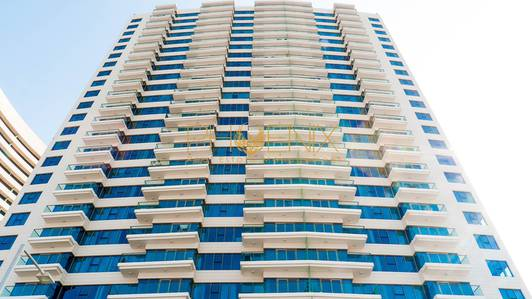 3 Bedroom Apartment for Sale in Al Reem Island, Abu Dhabi - Huge Spacious 3+M With Balcony & Sea View