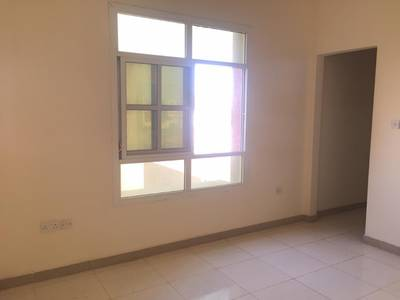 1 Bedroom Apartment for Rent in Mohammed Bin Zayed City, Abu Dhabi - 1BHK FOR RENT IN MOHAMMED BIN ZAYED CITY Z25