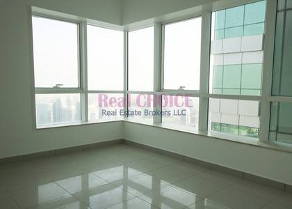3 Bedroom Flat for Sale in Dubai Marina, Dubai - High Floor 3BR|Vacant and Ready to move in