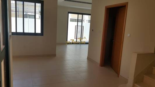 3 Bedroom Villa for Sale in Reem, Dubai - 3 Bed plus Maids Room with Community View