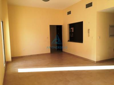 1 Bedroom Flat for Sale in Remraam, Dubai - Excellent Pool view| Closed kitchen| 1 BR for Sale in Al Thamam-Remraam| 600K