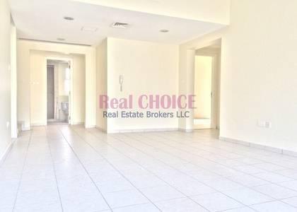 2 Bedroom Villa for Rent in Al Sufouh, Dubai - 5 Minutes to the Beach|2BR Villa|4 Chqs