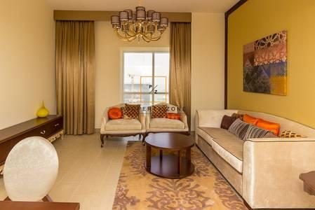 1 Bedroom Apartment for Sale in Dubai Marina, Dubai - Exclusive / High Floor/ Motivated Seller