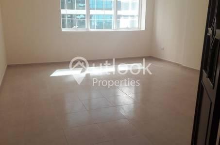 2 Bedroom Apartment for Rent in Sheikh Khalifa Bin Zayed Street, Abu Dhabi - STUNNING 2BHK+3BATHS+PARKING+CentralAC+GAS in Mamoura!