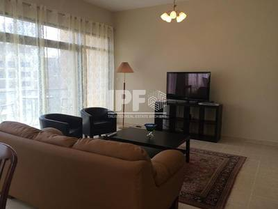 3 Bedroom Flat for Rent in The Greens, Dubai - Well Maintained 3Bed Apartment in Greens