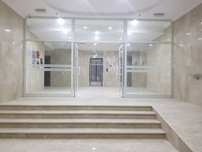 1 Bedroom Flat for Rent in Musherief, Ajman - Cheapest Price 1 Bhk Hall Commercial Available for Rent in Tower 20k Local Owner Building CALL FAIZAN ALI