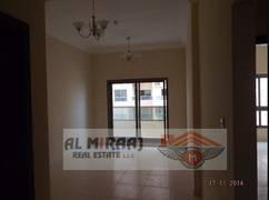 Best 2 bedroom Flat 4 RENT IN PARADISE LAKE TOWER 981 SQFT WITH PARKING
