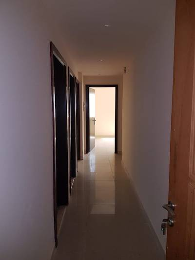 2 Bedroom Apartment for Rent in Al Nahda, Sharjah - 2BHK Available. In Al Nahda. Sharjah