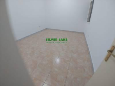 3 Bedroom Flat for Rent in Al Manaseer, Abu Dhabi - 3B/R  FLAT WITH BALCONY
