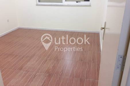 2 Bedroom Apartment for Rent in Airport Street, Abu Dhabi - GREAT DEAL NOW! BEAUTIFUL and BIG 2BHK APARTMENT for 60K!