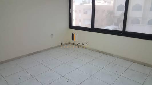 1 Bedroom Apartment for Rent in Al Wahdah, Abu Dhabi - 1 Spacious Bedroom!!!